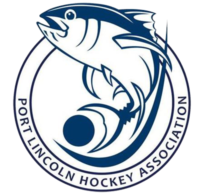Port Lincoln Hockey Association