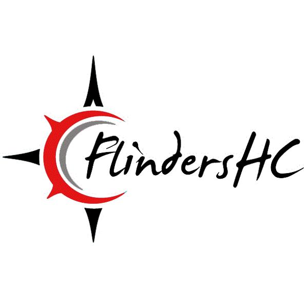 Flinders Hockey Club