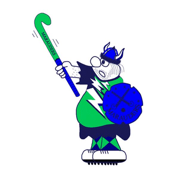 Marauders Hockey Club